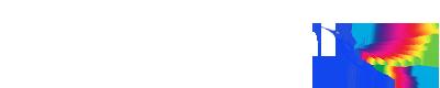 Ewins Aerial Photography Logo
