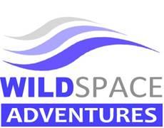 wildspace-logo